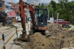 Barrios en Cartagena sin servicio de acueducto