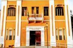 Concejo Distrital de Cartagena