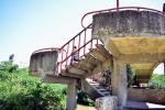 Puente de Santa María inicia obras de reparación
