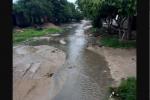 Declarada calamidad pública por desbordamiento de varios ríos