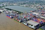 Declaran 'Urgencia Manifiesta' en Puerto de Barranquilla para contratación de dragado