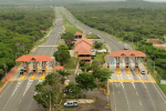 Peaje de Marahuaco