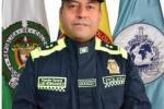 General Luis Carlos Hernández