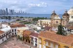 Asobares Cartagena solicitó a la Alcaldía eliminare el toque de queda