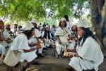 El pueblo indígena rechaza la imposición del un gobernador indígena para el departamento del Magdalena