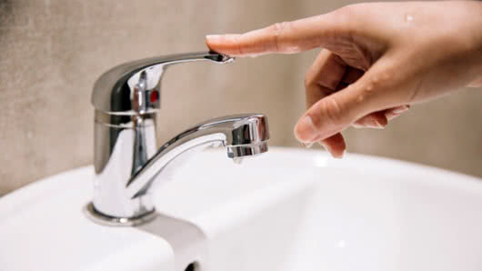 Corte de agua para más de 15 mil hogares en Bello este domingo - Alerta Paisa