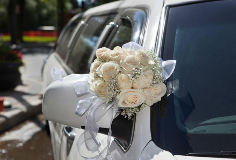 Matrimonio de Yessica Procil Montalvo