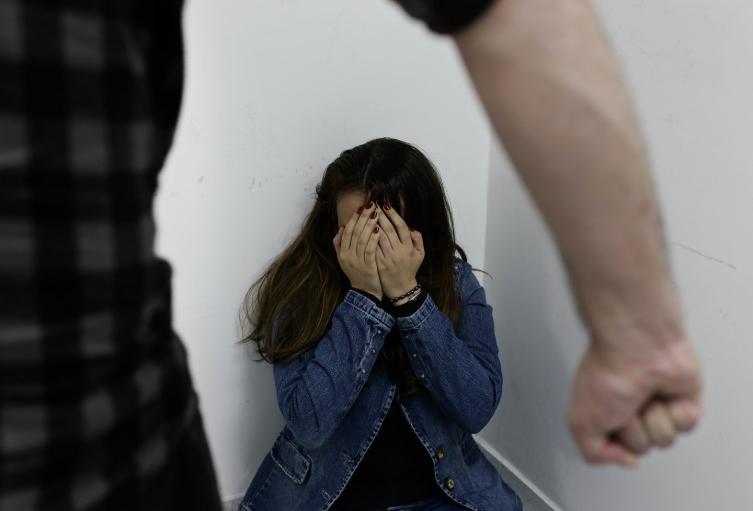 El presunto agresor se entregó a la Fiscalía pero no aceptó cargos