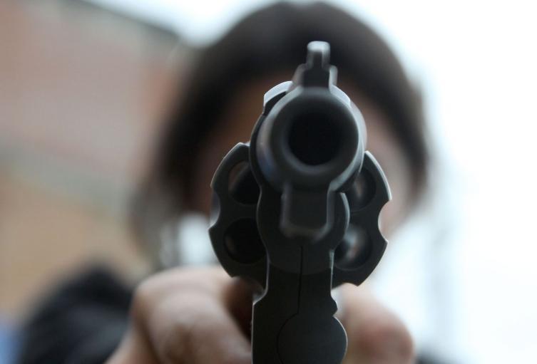 Con arma de fuego fueron asesinados dos menores de edad en Medellín