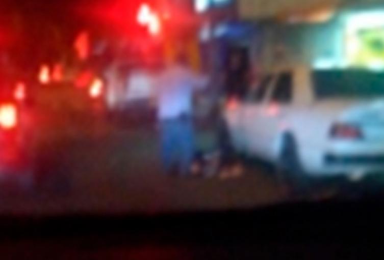 Autoridades no tiene indicios de 127 asesinatos cometidos en Medellín