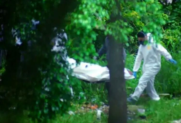 Autoridades investigan el asesinato de un hombre  en el corregimiento de San Cristóbal