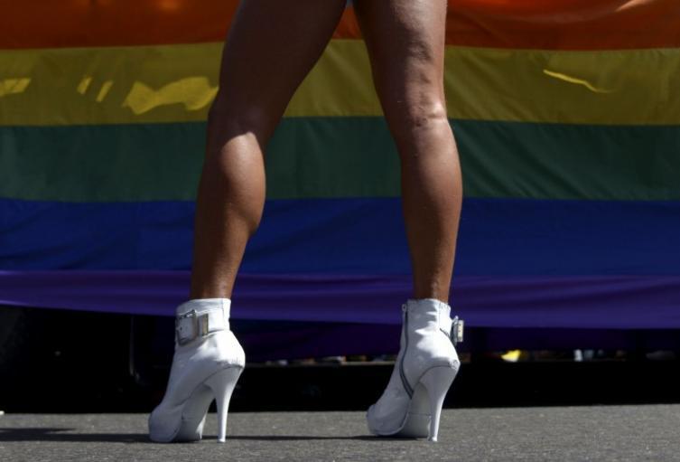 Asesinan a miembro de la comunidad LGBTI