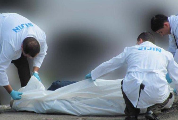 Con este caso ya son cuatro los homicidios cometidos contra esa población vulnerable en menos de una semana en la ciudad.