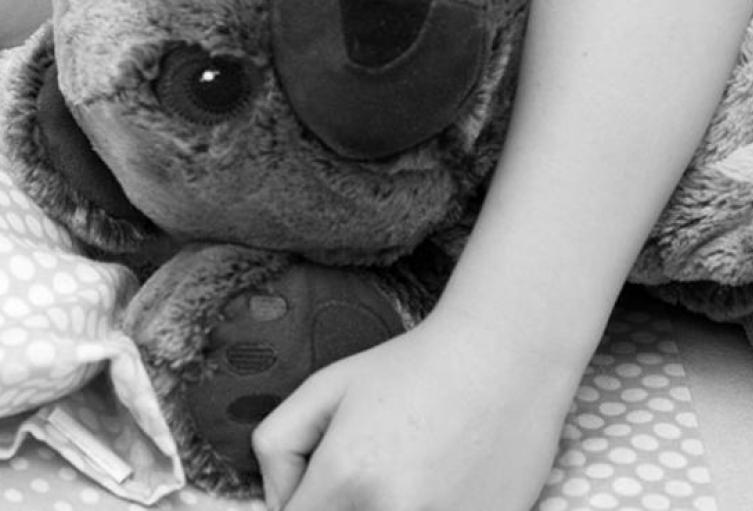 Abuso sexual al menores