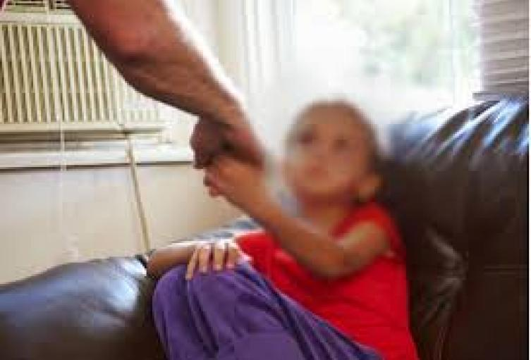 Capturan hombre por un  presunto abuso sexual contra una menor de 14 años