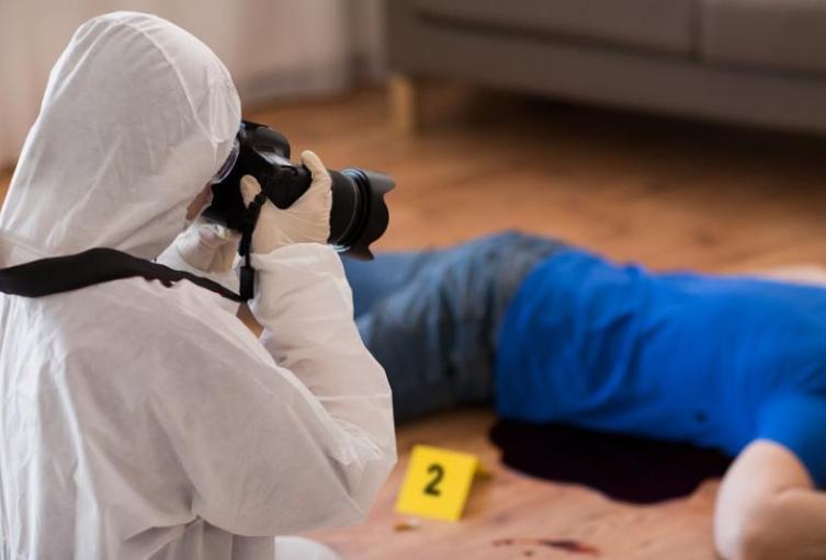 Los homicidios se presentaron en los municipios de Venecia y el Bagre.