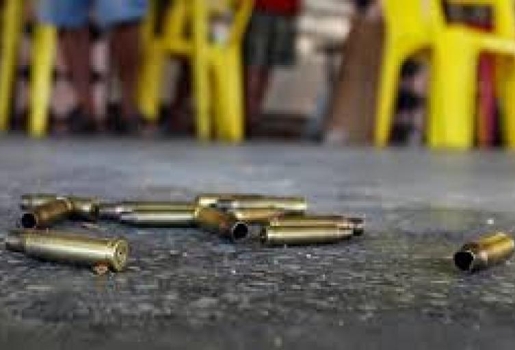 Policía investiga el asesinato de dos desmovilizados de las FARC en Medellín