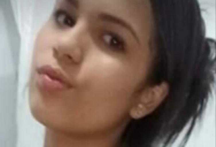 Asesinan adolescente de 16 años en Cisneros, Antioquia