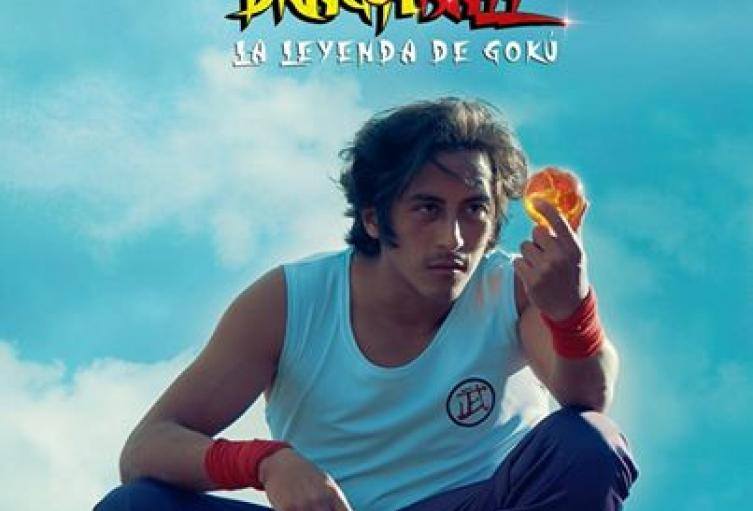 ¡Dragon Ball tendrá una adaptación peruana!