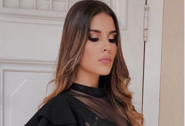 Lina Daza