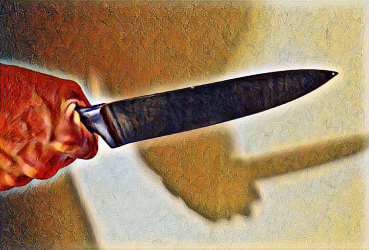 Condenan a 39 años de prisión a hombre que asesinó a su esposa frente a sus hijos