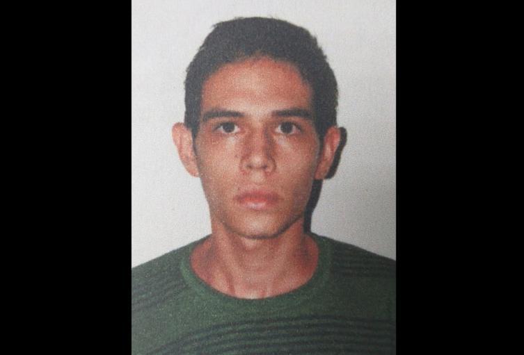 Cárcel, para hombre que habría matado a una mujer en hotel de Medellín