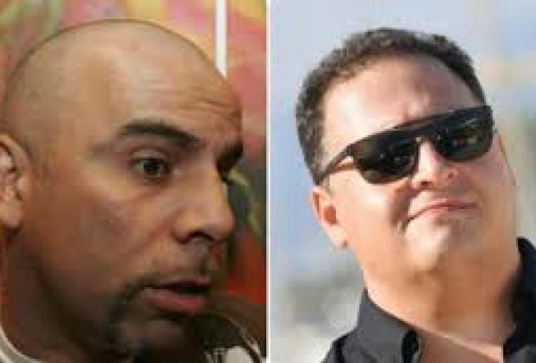 Piden juicio por narcotráfico para el 'Chicho' Serna y familiares de Pablo Escobar