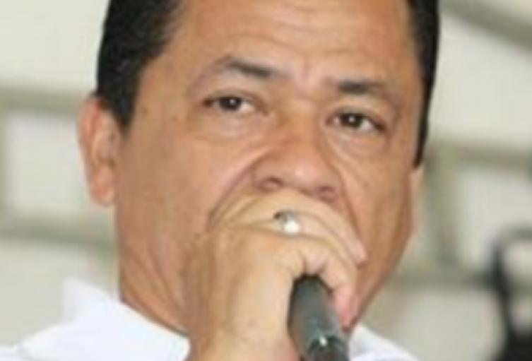 Amenazaron a candidato a la alcaldía de Copacabana, Antioquia