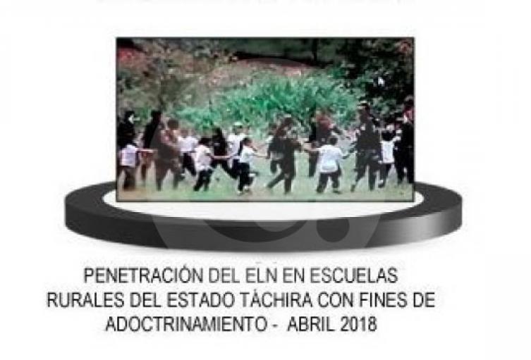 La imagen realmente hace parte del archivo del diario El Colombiano