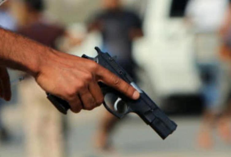 Condenaron a gatillero de Castilla a más de 20 años por asesinar a 2 jóvenes en Medellín