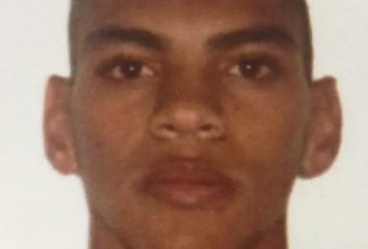 """Cárcel para """"Orejas"""" por el asesinato de dos hombres en Medellín"""