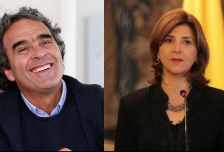 Sergio Fajardo y su nuevo 'arrocito en bajo'