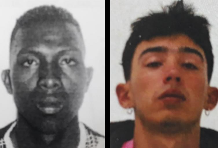 Mataron a un joven y desplazaron a su familia en Medellín
