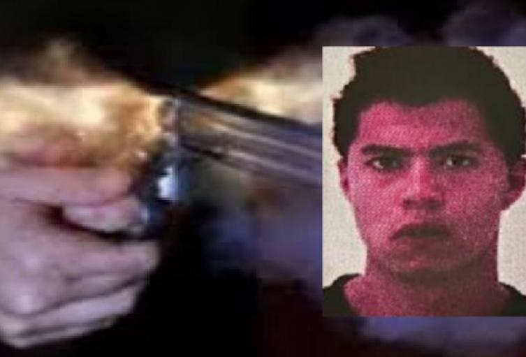 Condenan a 39 años a sicario que atacó a dos hermanos en la comuna 13 de Medellín
