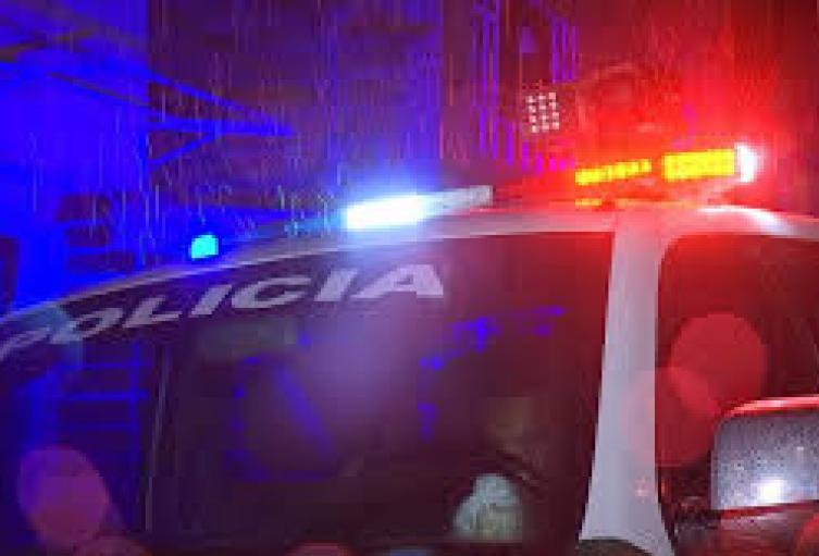 Con golpes en el rostro, hallan cadáver de una mujer en el barrio la Sierra