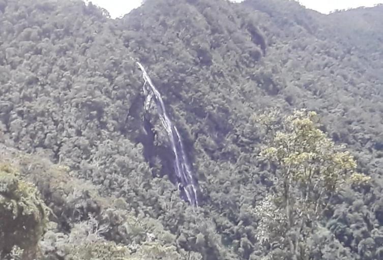 Barbosa, Antioquia.