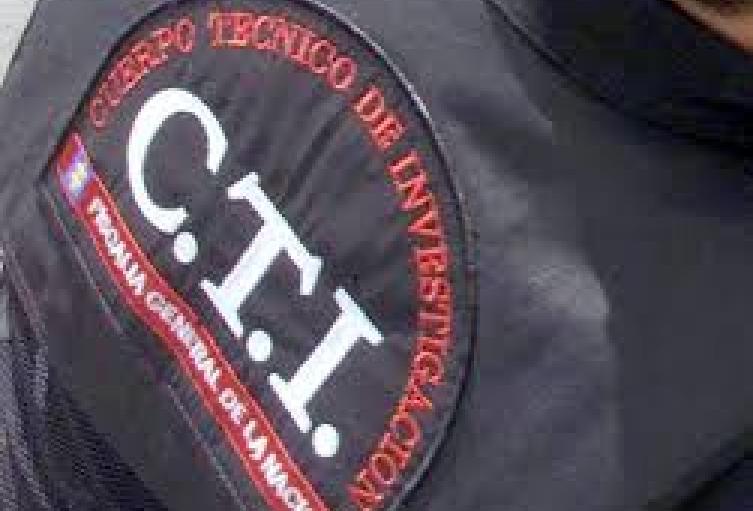 Por orden judicial han sido capturadas 16 personas en los puestos de votación en Antioquia