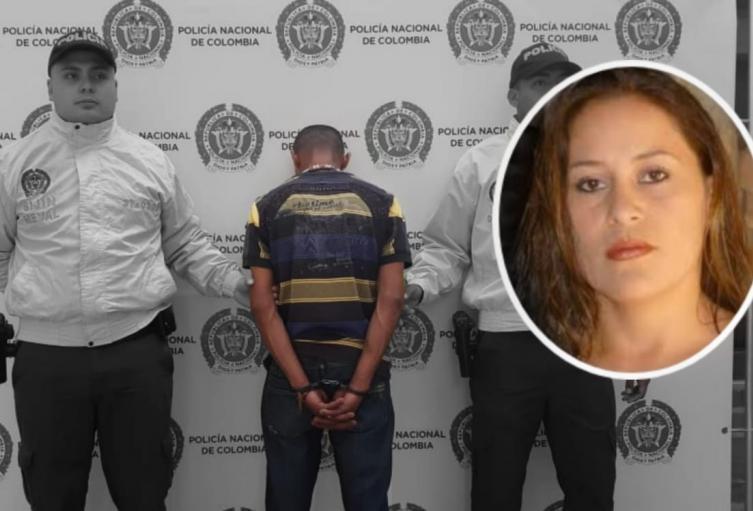El habitante de calle fue condenado a 31 años de prisión