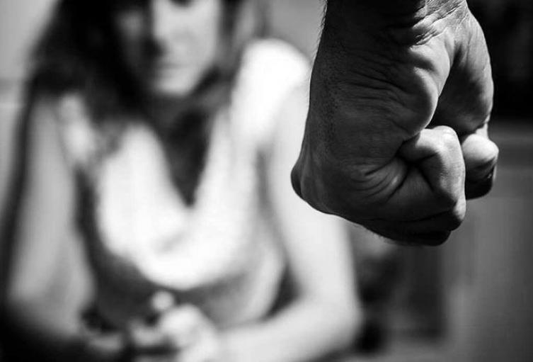 En Antioquia 10 mujeres son agredidas por sus parejas cada día, según estudio