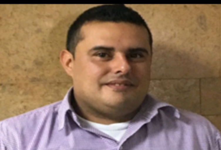 Condenan a 33 años de cárcel a hombre que mató  a golpes a su hijastro de un año en Medellín