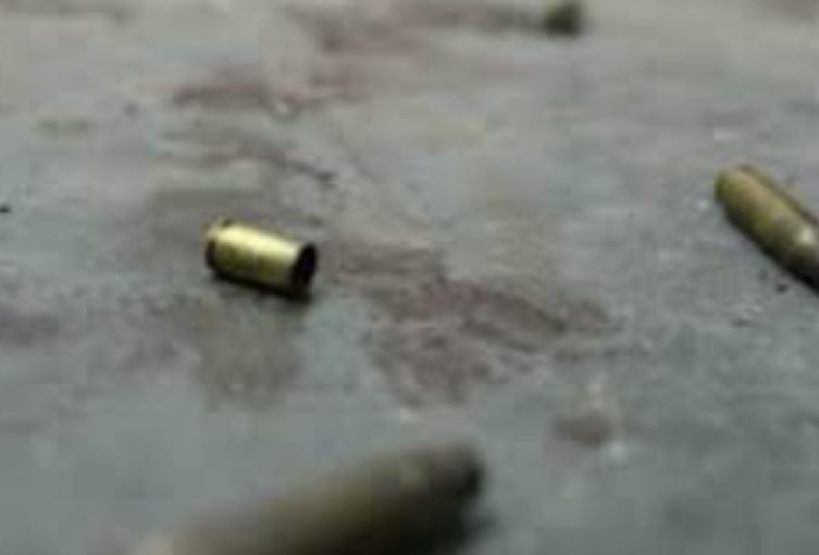 """Este crimen estaría relacionado por las confrontaciones entre Los """"Chivos"""" y """"Los Pájaros"""""""