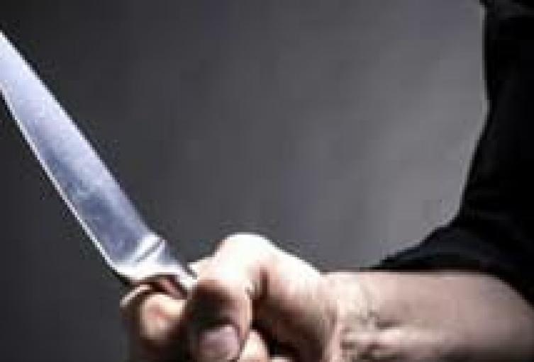 Este homicidio fue atribuido a un caso de intolerancia, señalaron las autoridades.