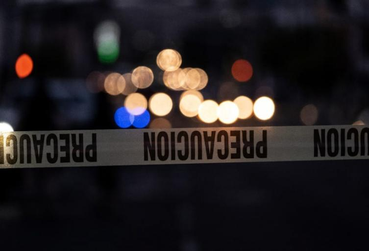 Asesinan a prestamista salvadoreño en Robledo