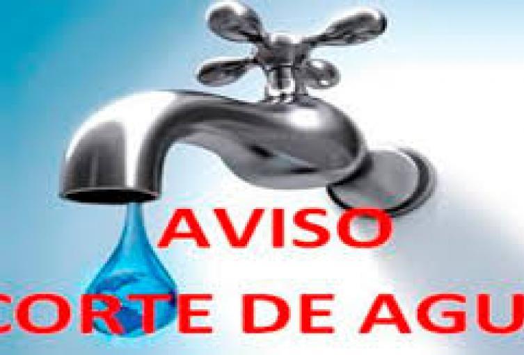 Por lavado de tanques habrá cortes de agua en estos dos municipios del Sur del Valle de Aburrá.
