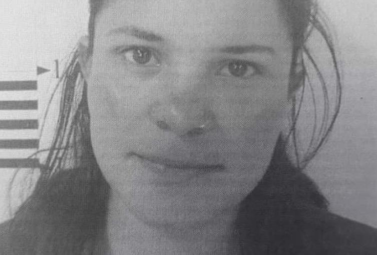 Mujer que mató a golpes a su hija de 8 meses fue condenada a 25 años de prisión