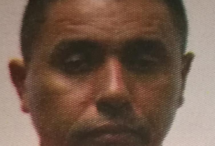 Hombre que habría secuestrado y violado a dos niñas, fue enviado a prisión