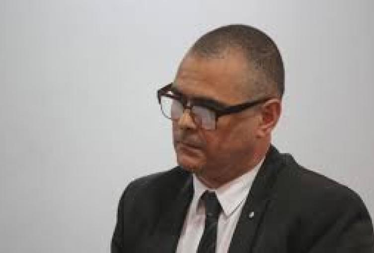 La Procuraduría sancionó por 6 meses al ex contralor General de Antioquia, Sergio Zuluaga Peña