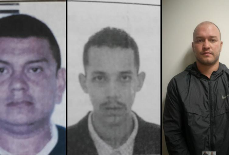 El sicario se declaró culpable y fue condenado a 22 años de cárcel.