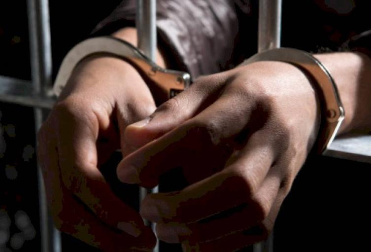 El crimen fue perpetrado en el municipio de Caucasia, Bajo Cauca antioqueño.