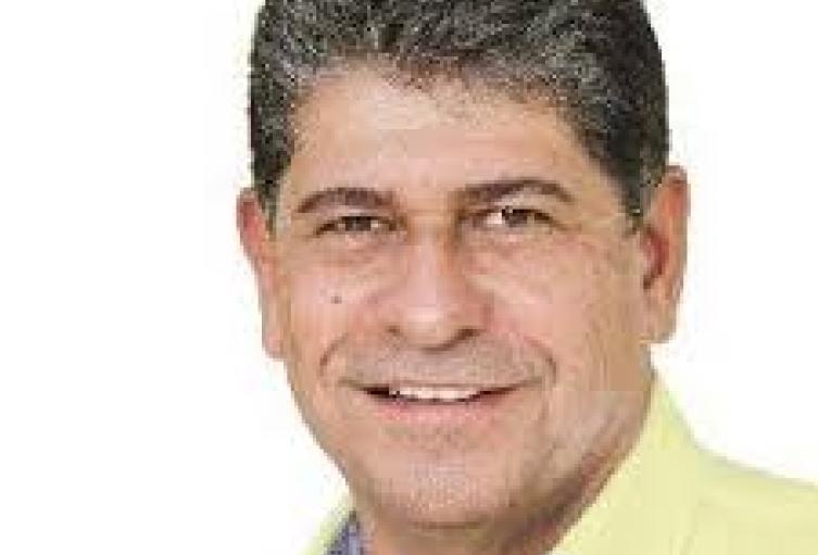 Exoneran al exalcalde de Bello condenado por presuntos hechos de corrupción
